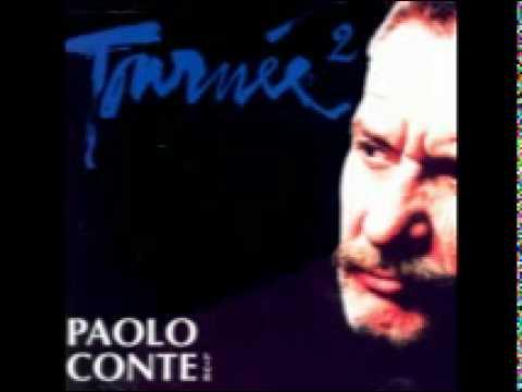 Paolo Conte - Rebus mp3