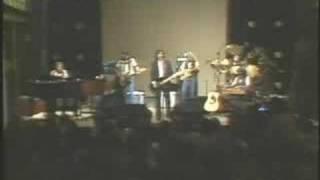 The Accident - John Prine 1980 (stereo)