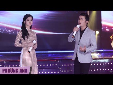 Ngày Sau Sẽ Ra Sao - Thiên Quang ft Phương Anh | Official MV