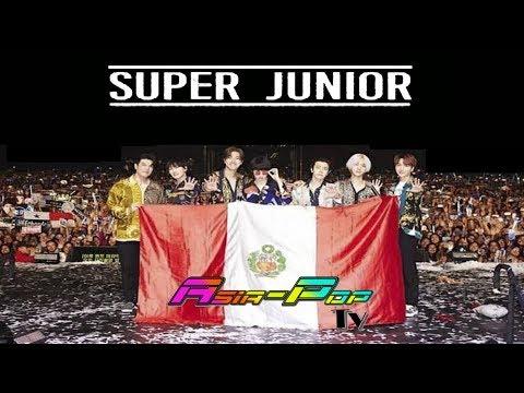 ASIA-POP TV PROGRAMA COMPLETO (29-04-2018)