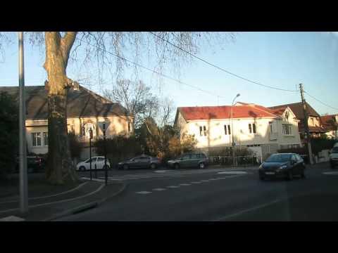 IVECO UrbanWay 18 CNG Voith #601 | Ligne C6 | Réseau TAN de Nantes