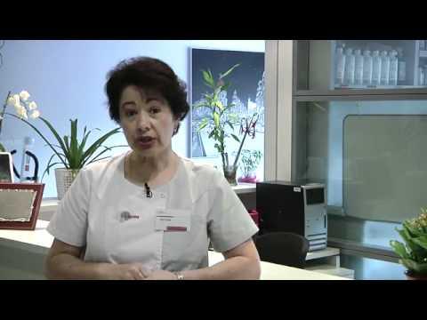 Cuidados Paliativos Hospital Centro de Cuidados LAGUNA  en Madrid