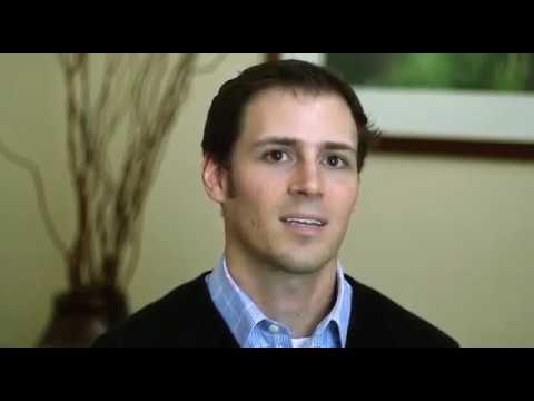 Blake L  Erdel, MD, Diabetes & Endocrinology Specialists