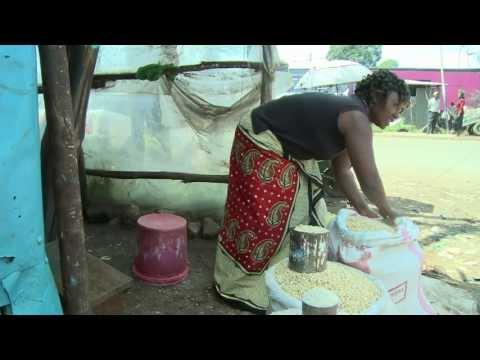 M-PESA Mobile Money