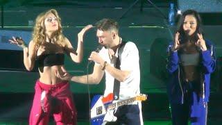 Download Ленинград - Санкт-Петербург Сибур Арена 15.04.2016 Mp3 and Videos