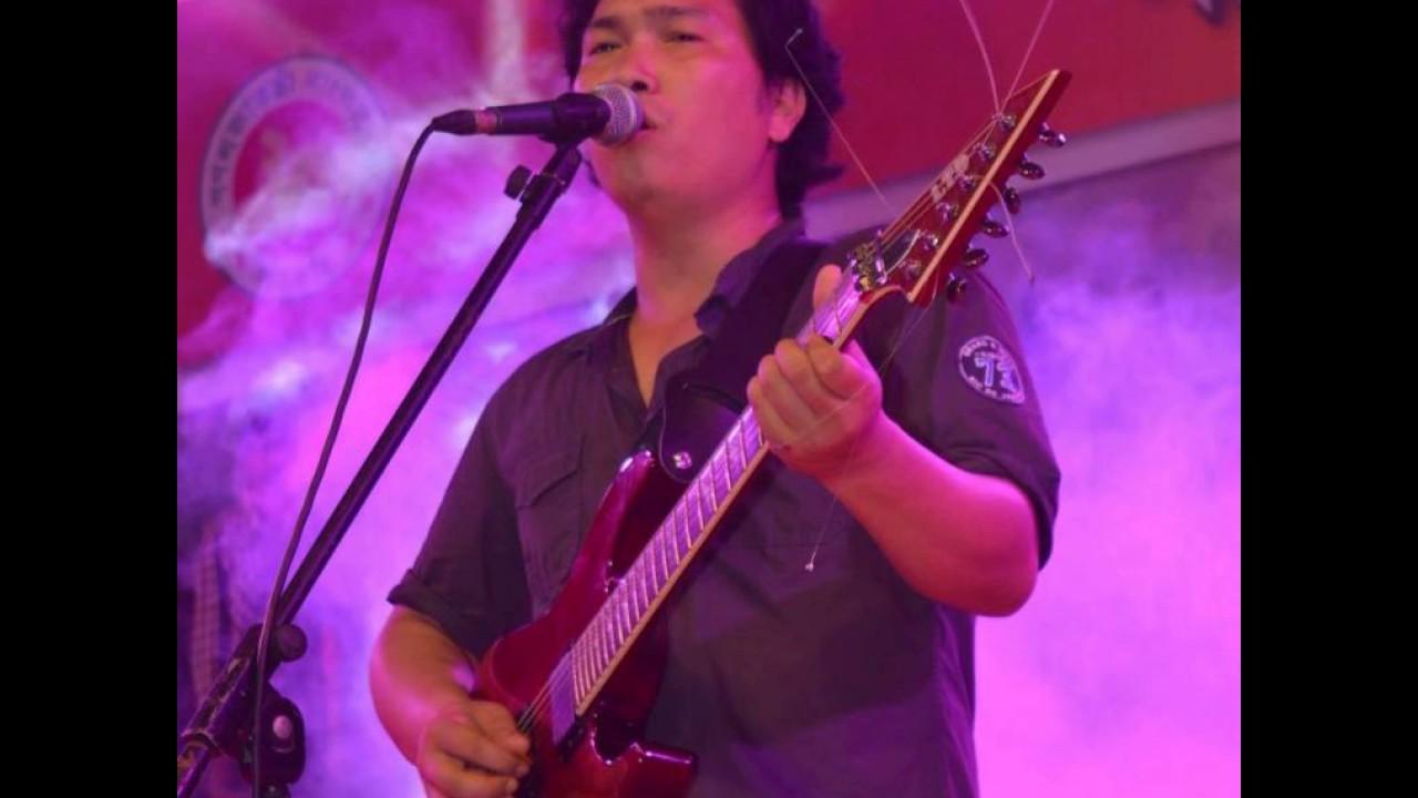 Chakma song lyrics and download link.