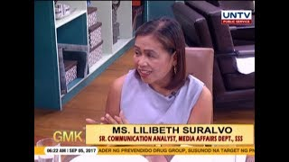 Flexi Fund for OFW, SSS Application Abroad, SSS Loan | SSS Inquiries