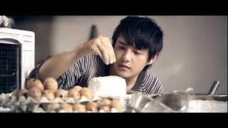 [HD] HÃY CHO ANH CƠ HỘI - ÔNG CAO THẮNG (Official)