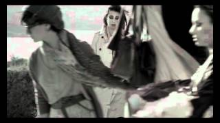 Johnnie Walker - Movie Set