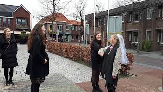20-03-2021-the-wedding-game-begeleiding-op-afstand--(eigen-locatie)-13.mp4