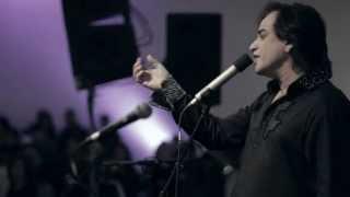 Ehsan Aman - Dil joda deeda joda(Europe tour 2013) Official HD #3