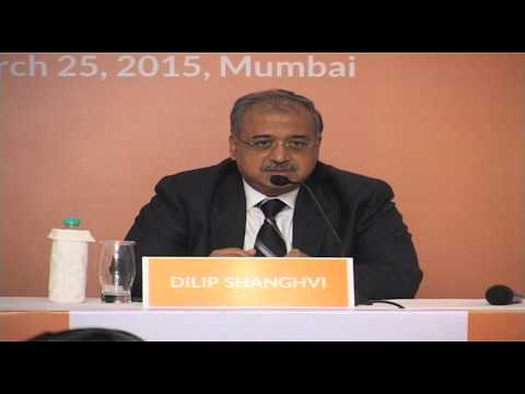 We are committed to win back confidence of regulators: Sun pharmaceutical
