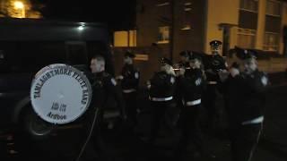 Tamlaghtmore @ Castlederg Young Loyalists 2018