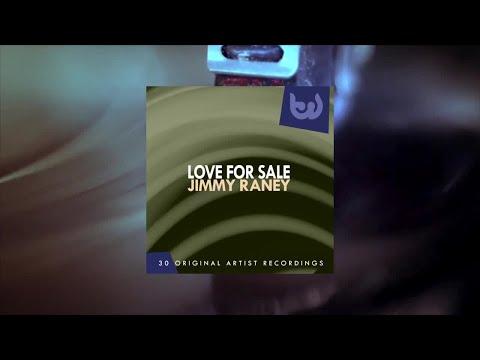 Jimmy Raney - Love for Sale (Full Album)