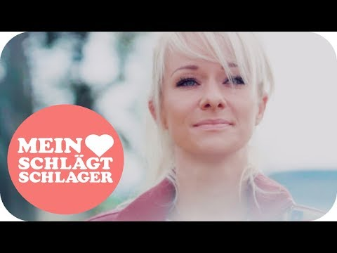 Christin Stark - Wo Ist Die Liebe Hin (Offizielles Musikvideo)