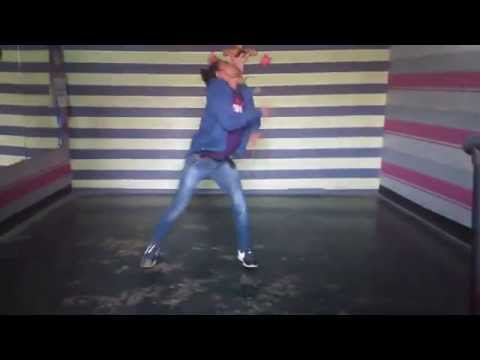 hip hop dance video song by jee+karda