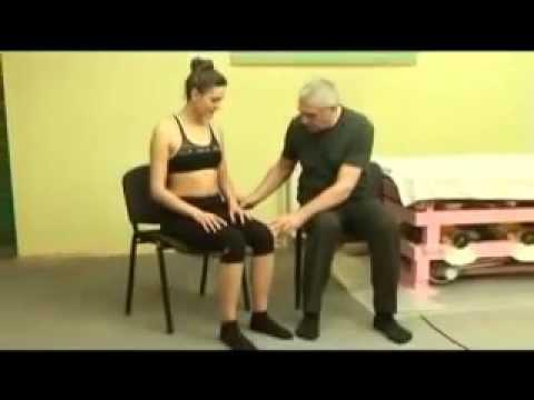 Как лечить суставы народными средствами?