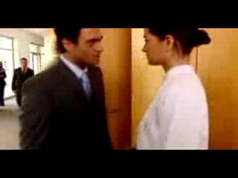 Doktorlar - Ozel Bolum - Elveda deme Bana