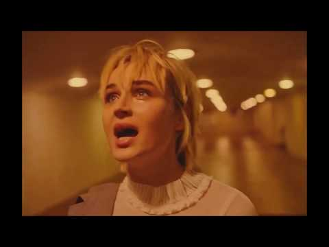 "Полина Гагарина - ""Выше головы"" (Remix By Chinkong)"