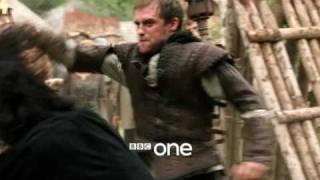 Trailer Robin Hood 3ª Temporada