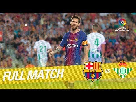 full-match-fc-barcelona-vs-real-betis-laliga-2017/2018