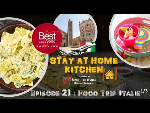 stay-at-home-kitchen:-food-trip-en-italie,-parme-&-paris-sicile┃voyage-du-chef-cyril-rouquet-prévost