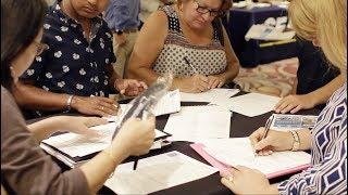 NEIL DUTTA: Labor force participation is