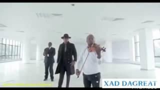 Harmonize ft Jah prayzah new song