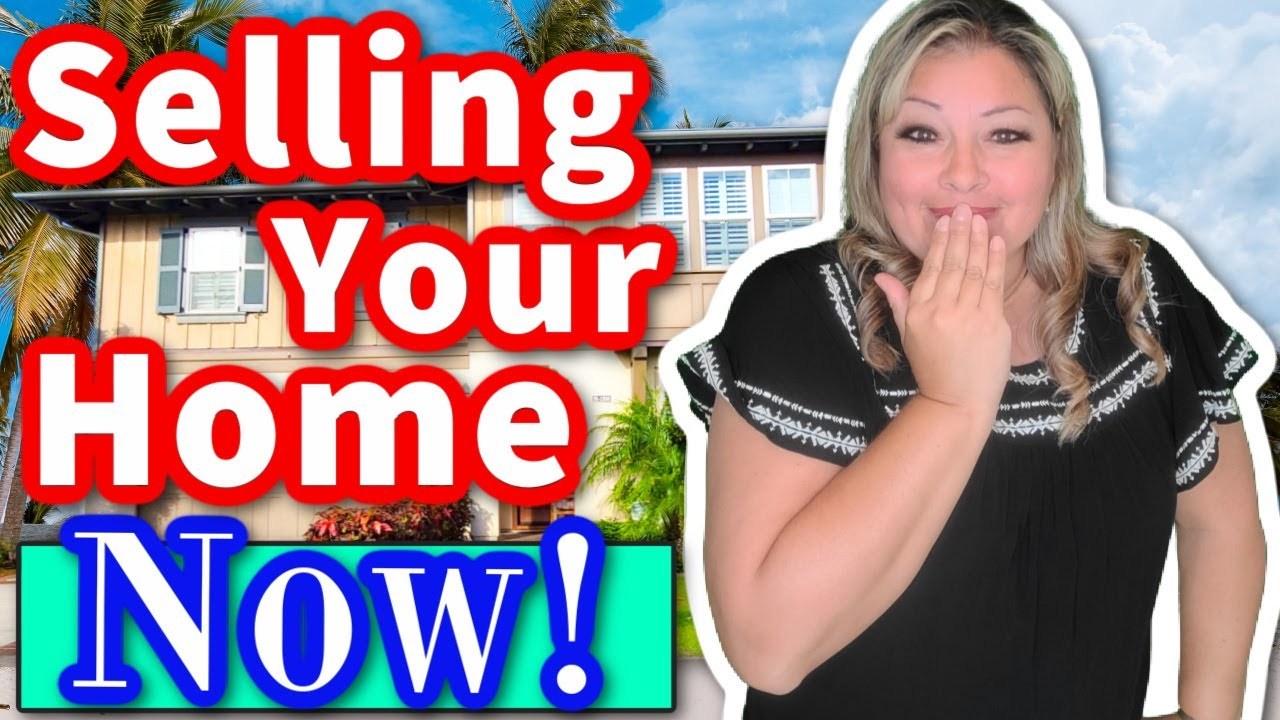 Is now a good time to sell a house? | Oahu, Hawaii