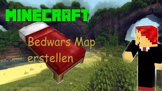 Map bauen bedwars ps3 minecraft Bedwars Map