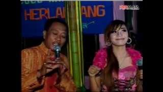 Manis Dik Kowe Pancen Manis Campursari Dangdut New Live CANDU IROMO