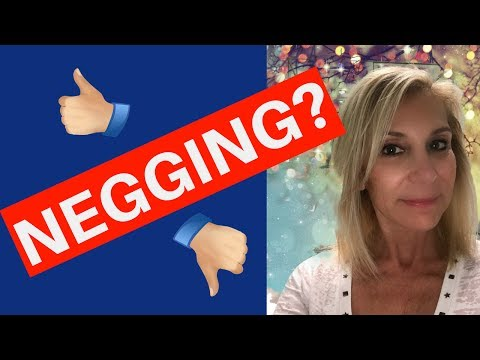Learn How To Get Girls After College (New York City Dating Bootcamp Review - Jack) from YouTube · Duration:  8 minutes 4 seconds