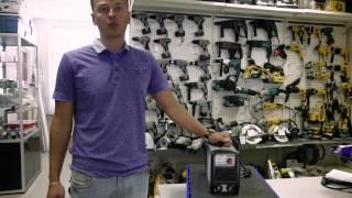 Ставр САИ 250 БТФ(Мы рады представить вашему вниманию сварочный инвертор Ставр САИ 250 БТФ Приобрести данный инвертор можно..., 2015-08-28T09:52:05.000Z)