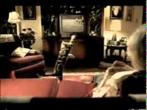 Video clip- quảng cáo hài hước.flv