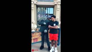 TRY NOT TO LAUGH-FUNNY STUPID PEOPLE FAILS COMPILATION FUNNY VIDEO.MP4