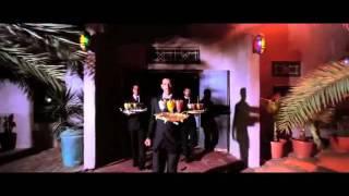 Rohff feat Indila- Thug Mariage + Parole