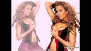 Tu Mera Jaanu Hai ( Raggae Mix )