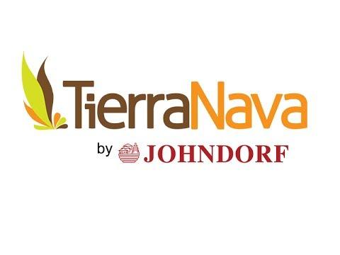 TIERRA NAVA (CARCAR, CEBU) 3D WALK-THROUGH