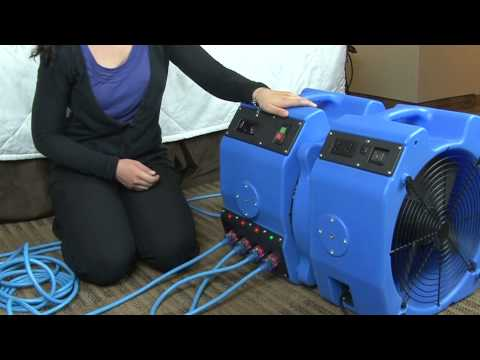 Convectex How To Do It Yourself Bed Bug Heat Treatments