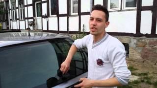 Heckscheibentaster Taster Heckscheibe Öffner BMW 5er E39 touring Mikros Neu!!
