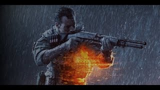 BF4 Rampage