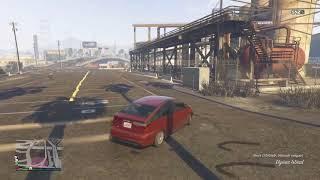 Adieu # la voiture et morte ;)