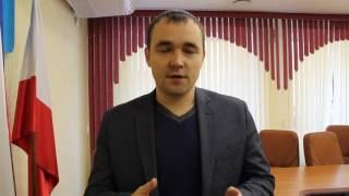 Депутаты обсудили поправки в закон о компенсации взносов на капремонт