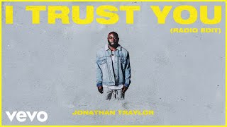 Play I Trust You - Radio Edit