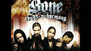 Bone Thugs N Harmony -  As The World Goes Around - Thug Life - 13