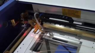 40W Chinese laser, desktop 40W laser, mini laser, ebay 40W laser, hobby laser