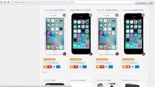 Интернет-магазин на Joomla - 28. Аккаунт покупателя
