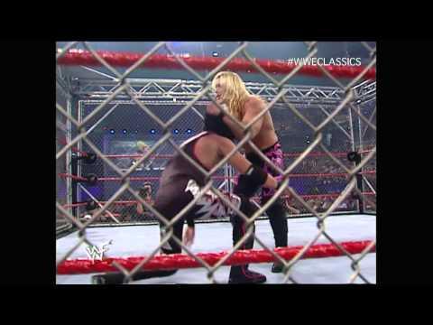 WWE Classics  WWE No Mercy 2000