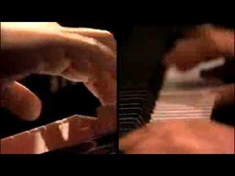 Chopin - Waltz in A minor (posth.)