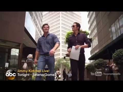 Nashville - Season 3 Episode 5 - | Road Happy | - HD